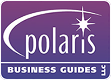 Polaris Business Guides