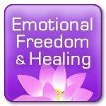 Emotional Freedom & Healing