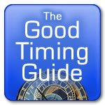 Good Timing Guide