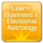 Learn Business & Electional Astrology