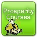 Prosperity Courses